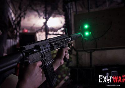 EXIT-WAR-Bomb