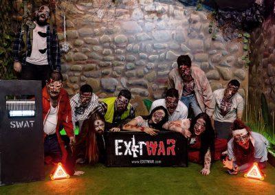 EXIT-WAR-36